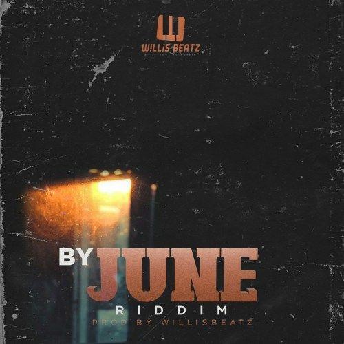 Willisbeatz By June Riddim In 2020 Music Producer African Music Music Download