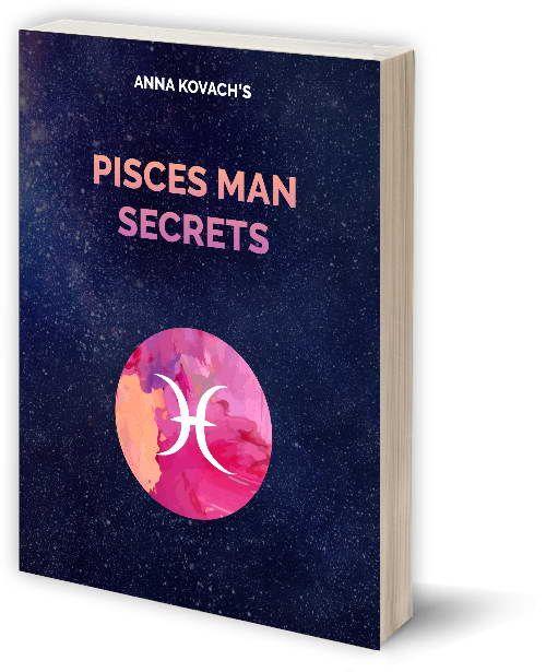 pisces man horoscope pdf