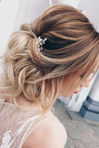 Inspiration For Wedding Updos For Short Hair Length Wedding Forward Short Wedding Hair Prom Hairstyles For Short Hair Thick Hair Styles