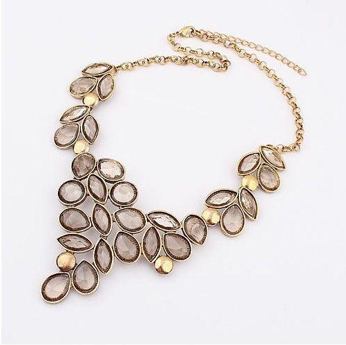http://www.jewelryshopvip.com/european-retro-grape-necklace-p-25627.html