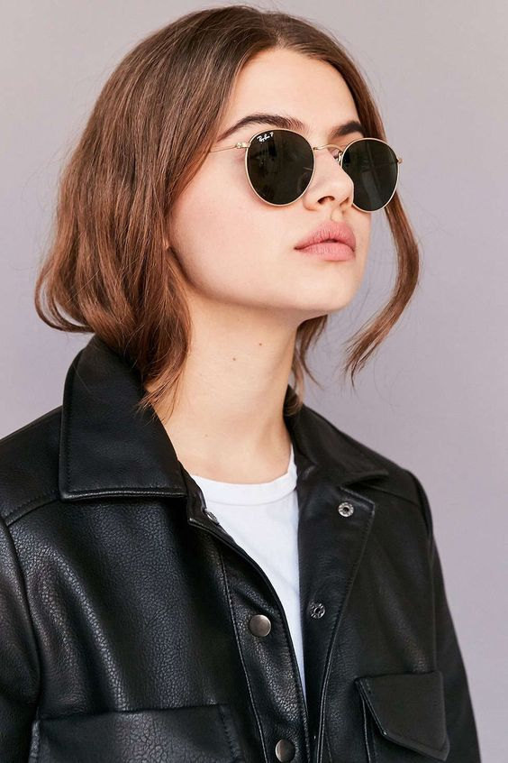 Womens Ray Ban Sunglasses