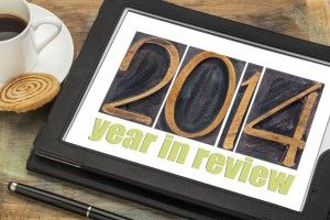 Take a Look Back at 2014: A Smoky Mountain Year in Review - http://www.visitmysmokies.com/blog/gatlinburg/take-a-look-back-at-2014-smoky-mountain-year-in-review/