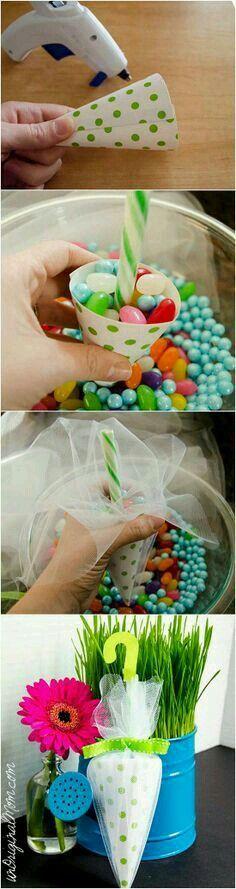 Ideal para fiestas infantiles