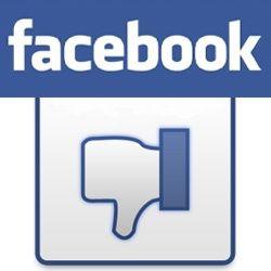 Facebook contrôle votre fil d'actualité, comment reprendre les commandes