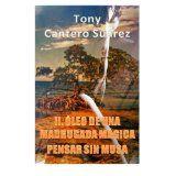 Amazon.com: TCS Tony Cantero Suárez: Books
