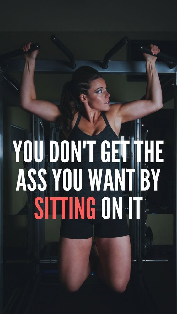 Womens Gym Quotes 9 Free Mobile Wallpapers You Are Your Reality Workout Motivation Women Gym Motivation Women Fitness Motivation Wallpaper