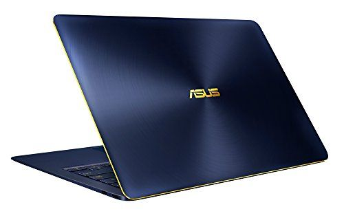 Asus Ux490ua Be055t Ordenador Portatil De 14 0 Full Hd Intel