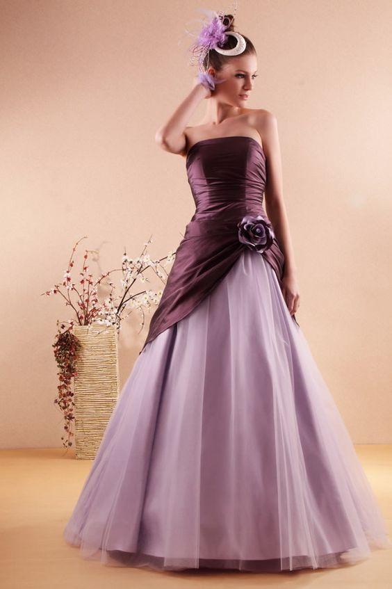 Abendkleid RE20