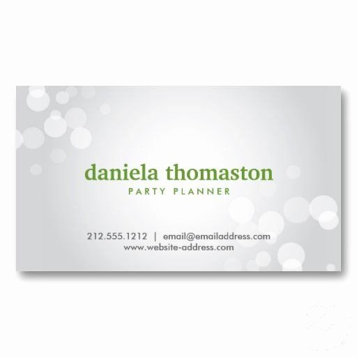 College Student Business Card Template Inspirational College Student Business Card Exa Student Business Cards Business Card Template Examples Of Business Cards