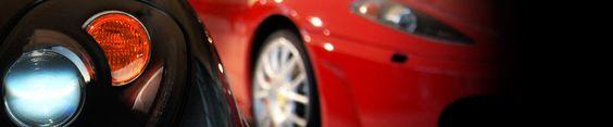 http://auto-lexikon-kfz-uebersetzung.jimdo.com/glossar-automobiltechnik-kraftfahrzeug-demo/