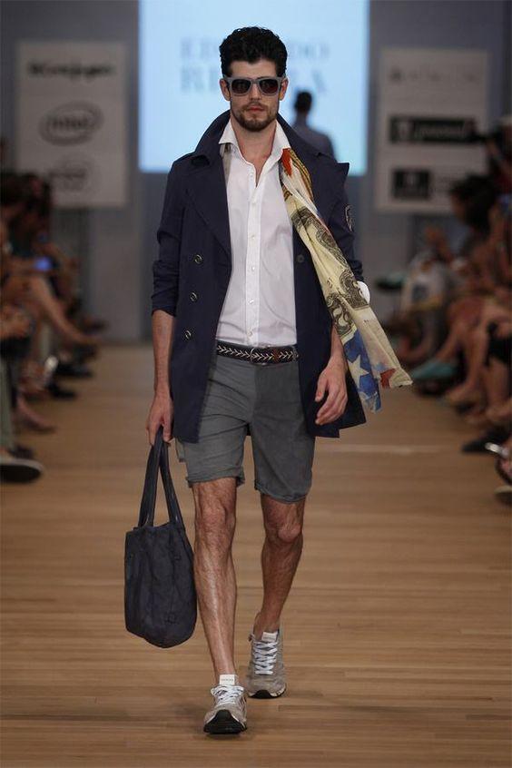 new balance 574 suede mens cowboy shorts
