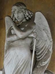 angeli - Cerca con Google