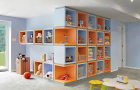 Resultado de imagen para baul de juguetes para niños