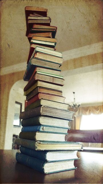 knjige - Page 2 Bf32748c3160531a64ea21cb133f72c2
