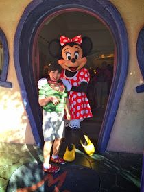 How the new Disney disability card works: 9 tips for parents of kids with special needs