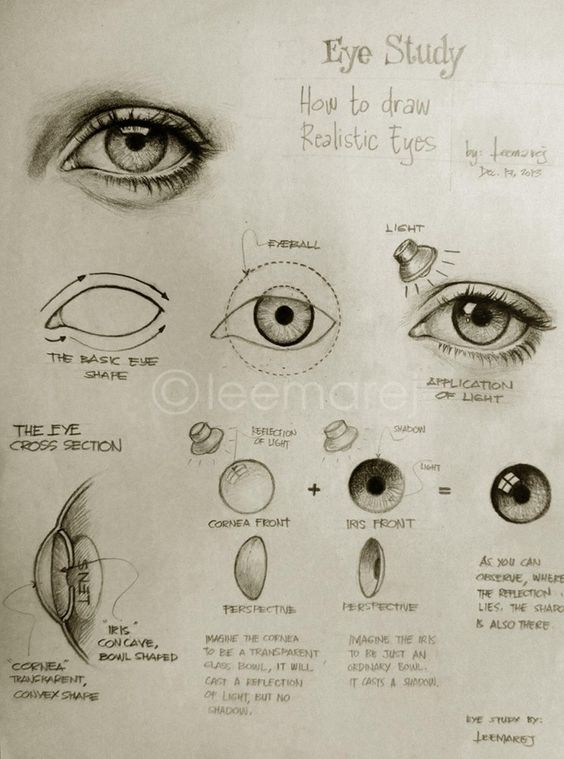 Tutorial!! #Dibujo #Art