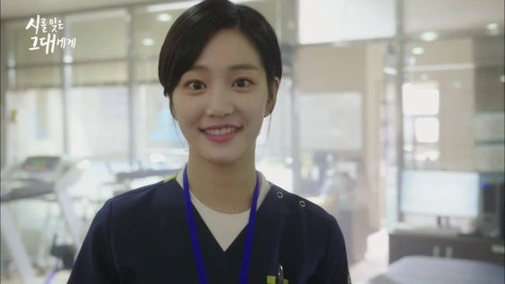 [Video] Added #kdrama 'A Poem a Day' Episode 1