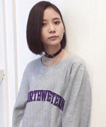 朝日奈央2