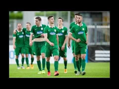 Olimpija Vs Crusaders Live Football Tv Channel Kick Off Time Previ Tv Channel Soccer Soccer Field