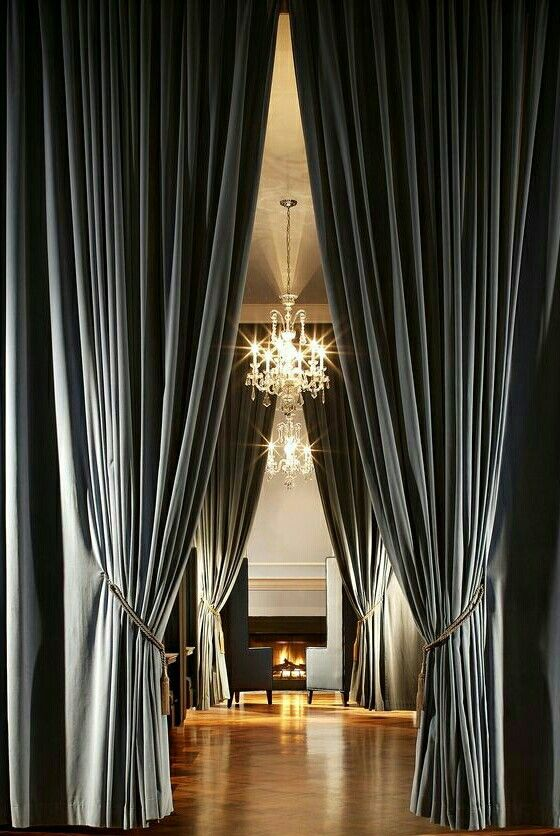 Pin By Maame Nyaa On Curtain Elegance Chicago Bars Marble Bar