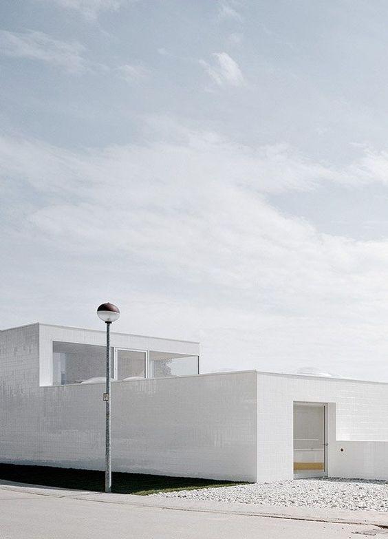COS | Things | KOR Architekten: