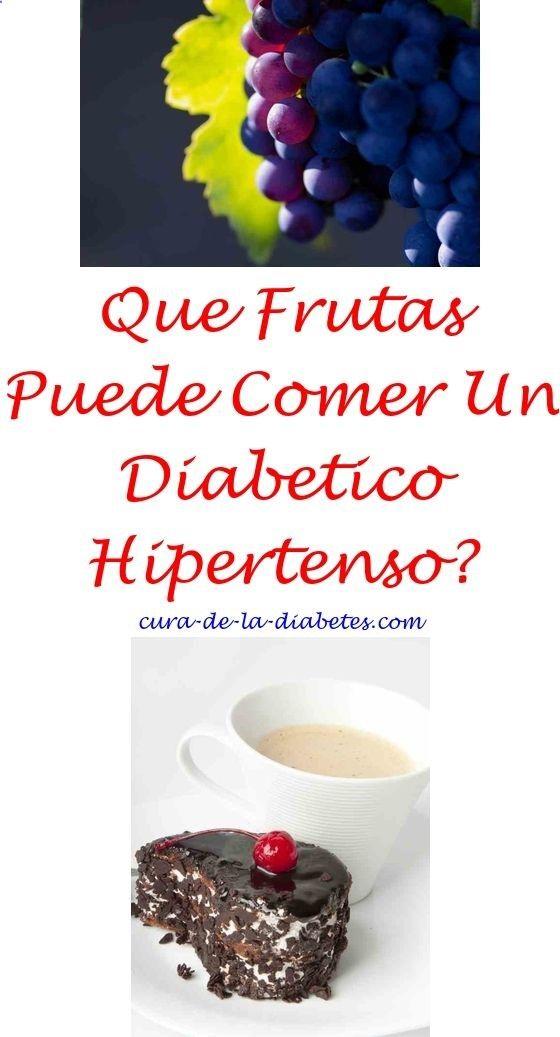 ayuda para la disfunción eréctil diabética