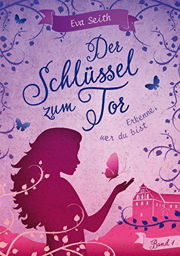 E-Book in allen gängigen Formaten und Shops. Der Schlüssel zum Tor: Erkenne, wer du bist. von Eva Seith, ISBN 9783739270906 € 6,49 (Aktion € 4,99) http://www.amazon.de/dp/B00YEU9NQY/ref=cm_sw_r_pi_dp_CkECvb0Z7XDMB