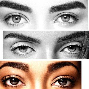 Eco Beauty Per-fekt Brow Perfection Gel - Perfekt   Sephora