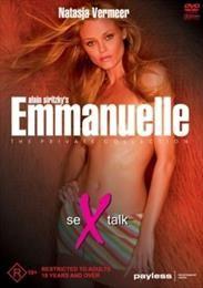 Эммануэль порно с жывотными