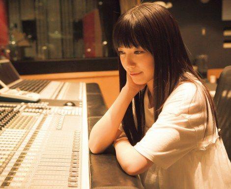 miwaの音楽の機械