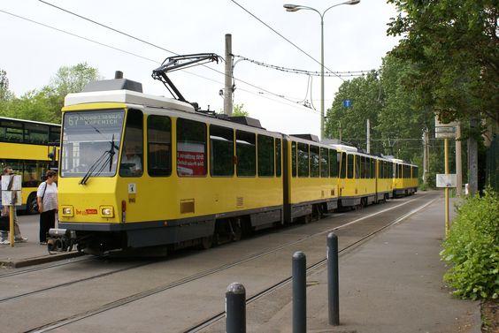 2012-05-21, Berlin, S-Bahnhof Schöneweide