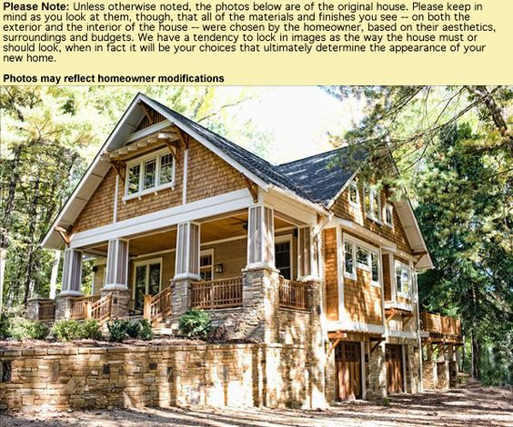 house plans home plan details carolina craftsman