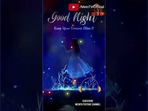 English Ringtone 2021 Happy New Year Good Night Video Whatsapp Status Wishes Greetings Quotes Love Youtube Happy New Year Happy New Night Video
