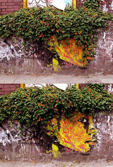 #streetart jd: