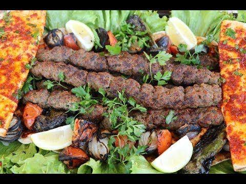 Pin On Kebabs