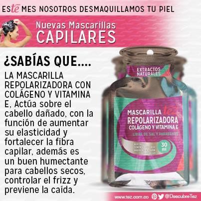 Las vitaminas b6 b12 en las ampollas para los cabellos como aplicar