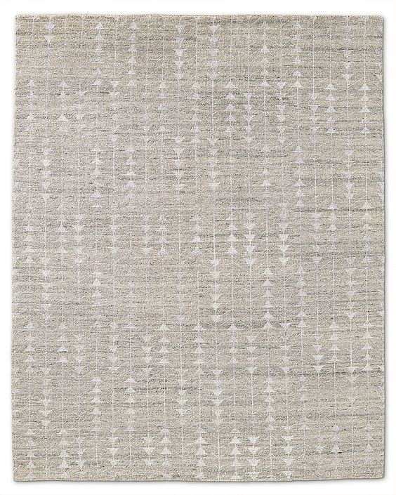 Wool Rugs Rugs And Restoration Hardware On Pinterest