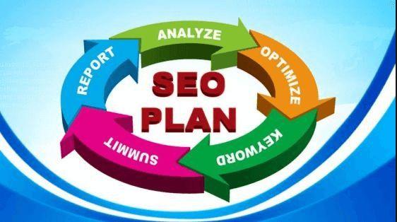 Kế hoạch SEO website mới theo 3 giai đoạn - http://seokiem.com/ke-hoach-seo-website-moi-theo-3-giai-doan/