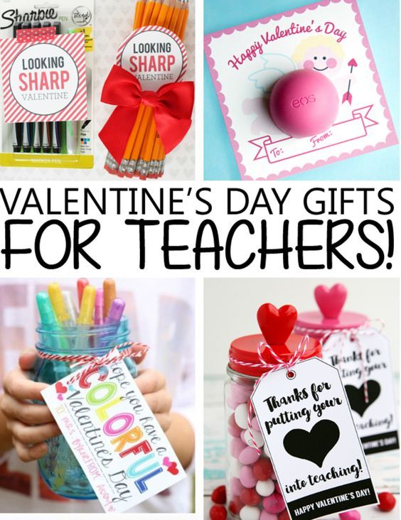 picture regarding Printable Valentine Card for Teacher titled Valentine Recommendations Valentines Working day Valentine items for youngsters