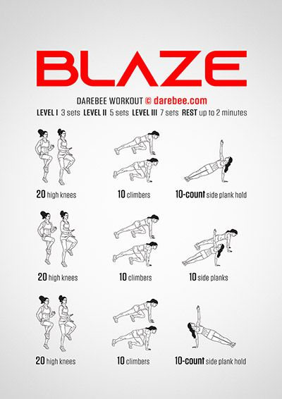 Pin On Beer Belly Workout