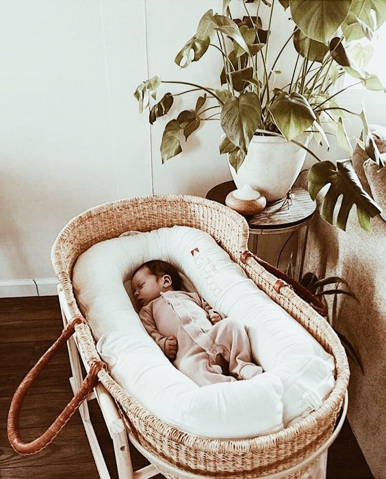 Pin By Sarah Silvester On Little Ones Baby Sleep Baby Nest