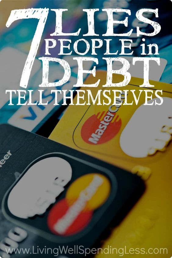 credit card companies dubai