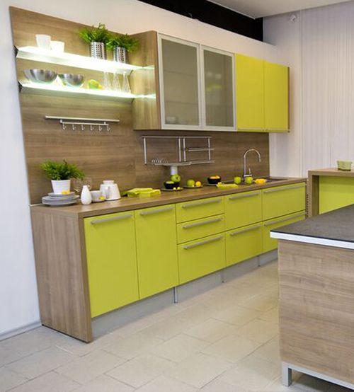 Bildergebnis für alte küche neu bekleben Kitchen ideas - küche aus alt mach neu