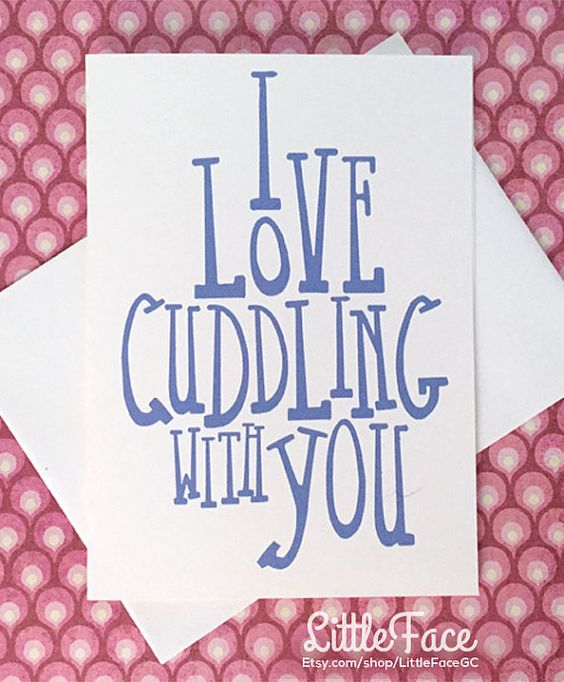 Hey, I found this really awesome Etsy listing at https://www.etsy.com/listing/218550424/funny-valentines-dayanniversary-card-for