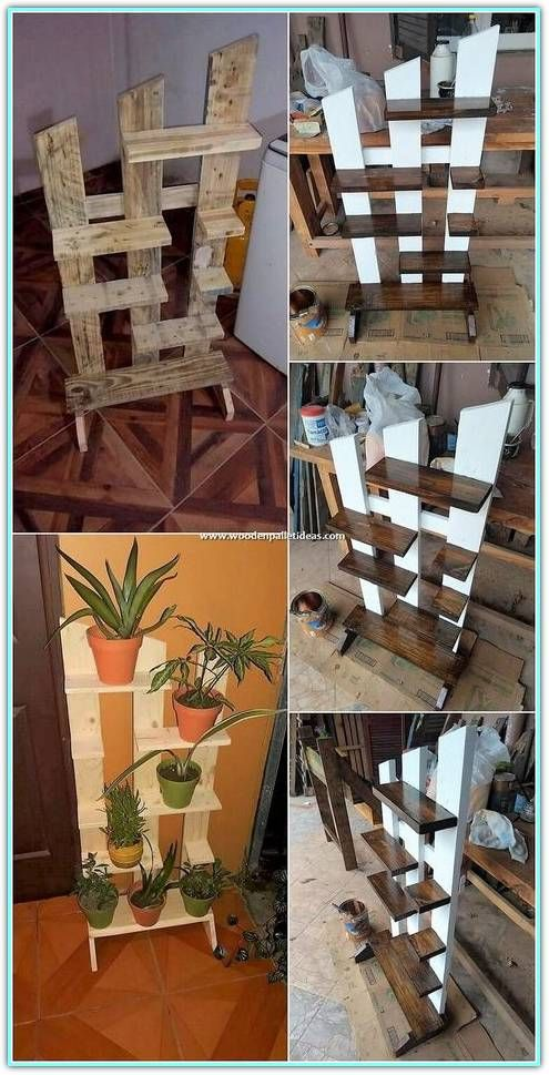 Learn All About Cool Wood Project Ideas With This Article Woodworking Diy Pallet Diy Wooden Pallet Projects Pallet Creations