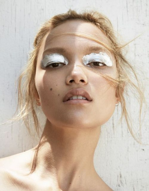 cathrinabroderick:  Charlotte | Jesse Laitinen for The Lab Magazine