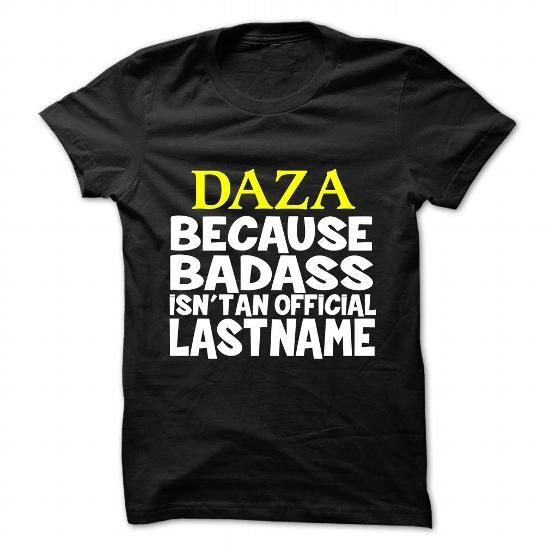DAZA - #shirt for women #denim shirt. DAZA, tumblr hoodie,sweatshirt fashion. BUY NOW =>...