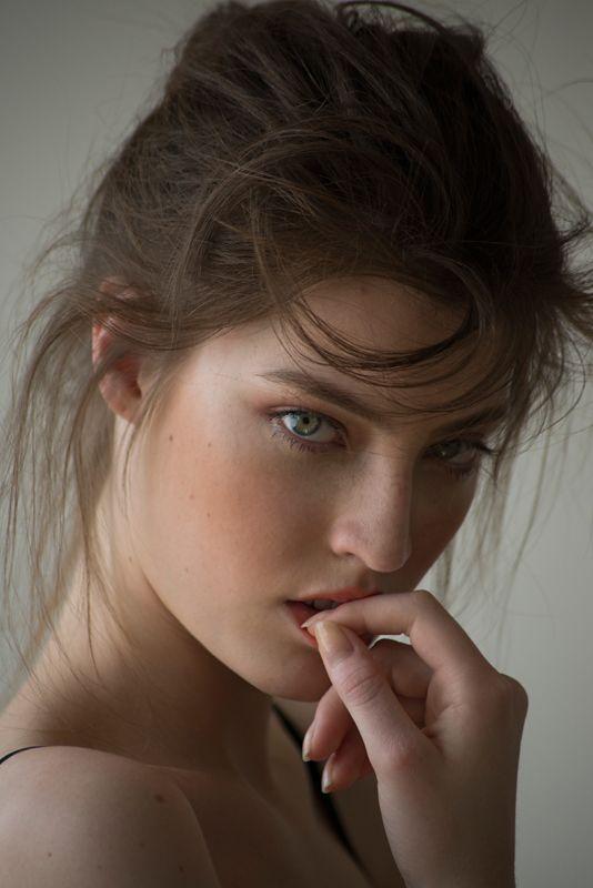 Lidia Elsenbach