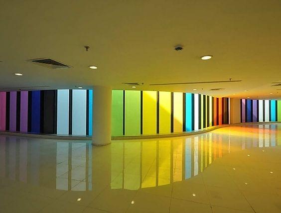 Institute Kolkata1299010344-01-16-1000x664 | Architecture/Design ...