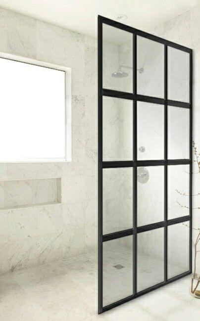 Ensuite Bathroom No Window ensuite bathroom no window bathroom wall tile direction, bathroom